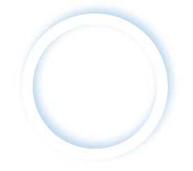 Glass Halo