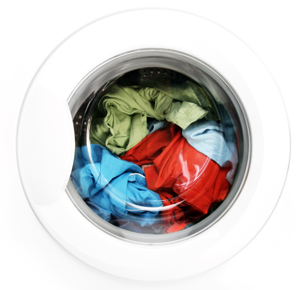 marketing for washing machine Synopsis of washing machine brands on the market, we give an overview of each one.