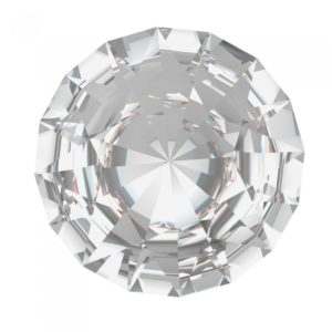 Diamond_Close_Up_Lead_Generation