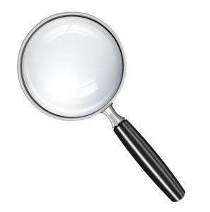 Magnifying_Glass_Research_Knowledge