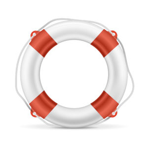 Life-buoy Freelance Marketing Directors can be life savers