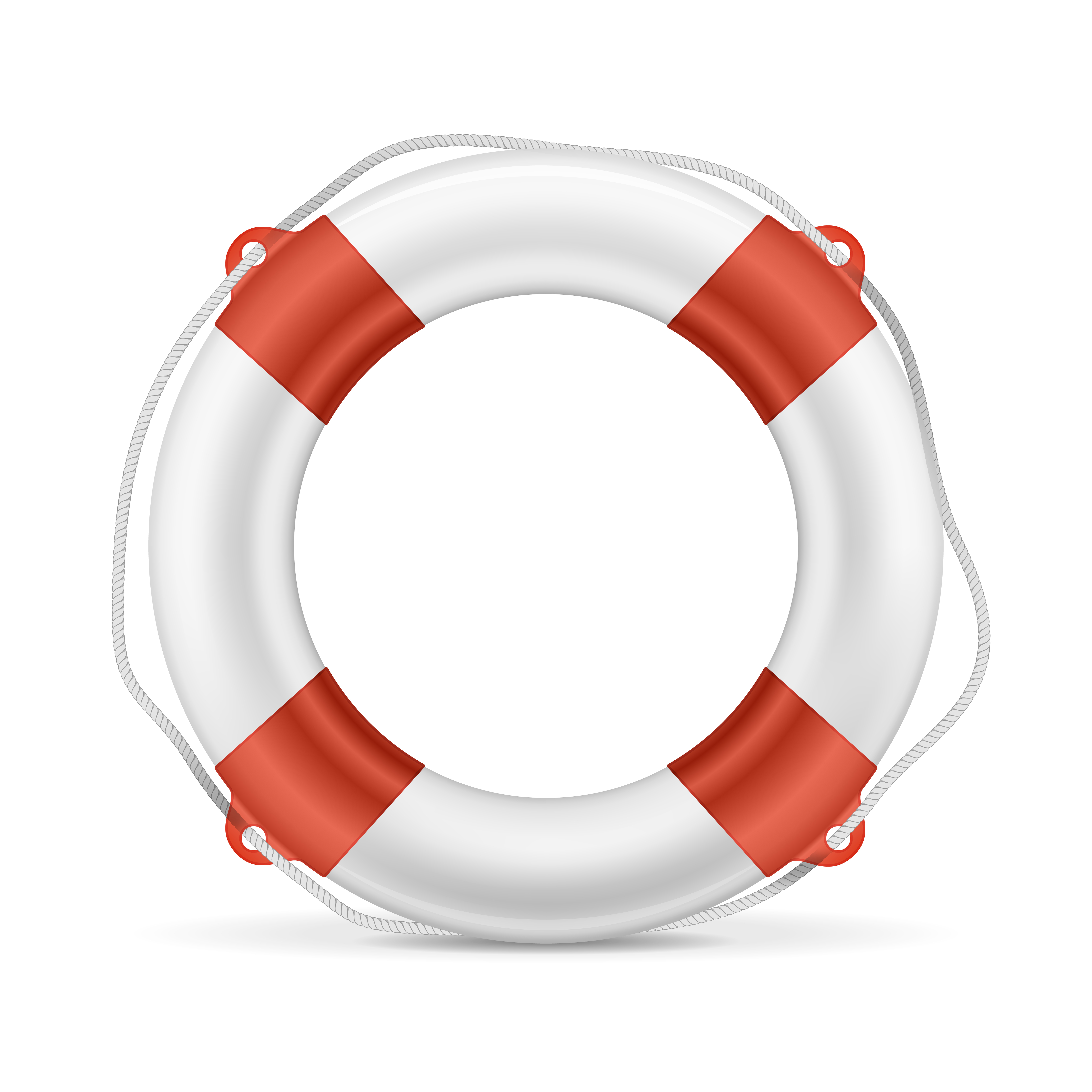 Life Buoy on Latest Writing A Research Paper