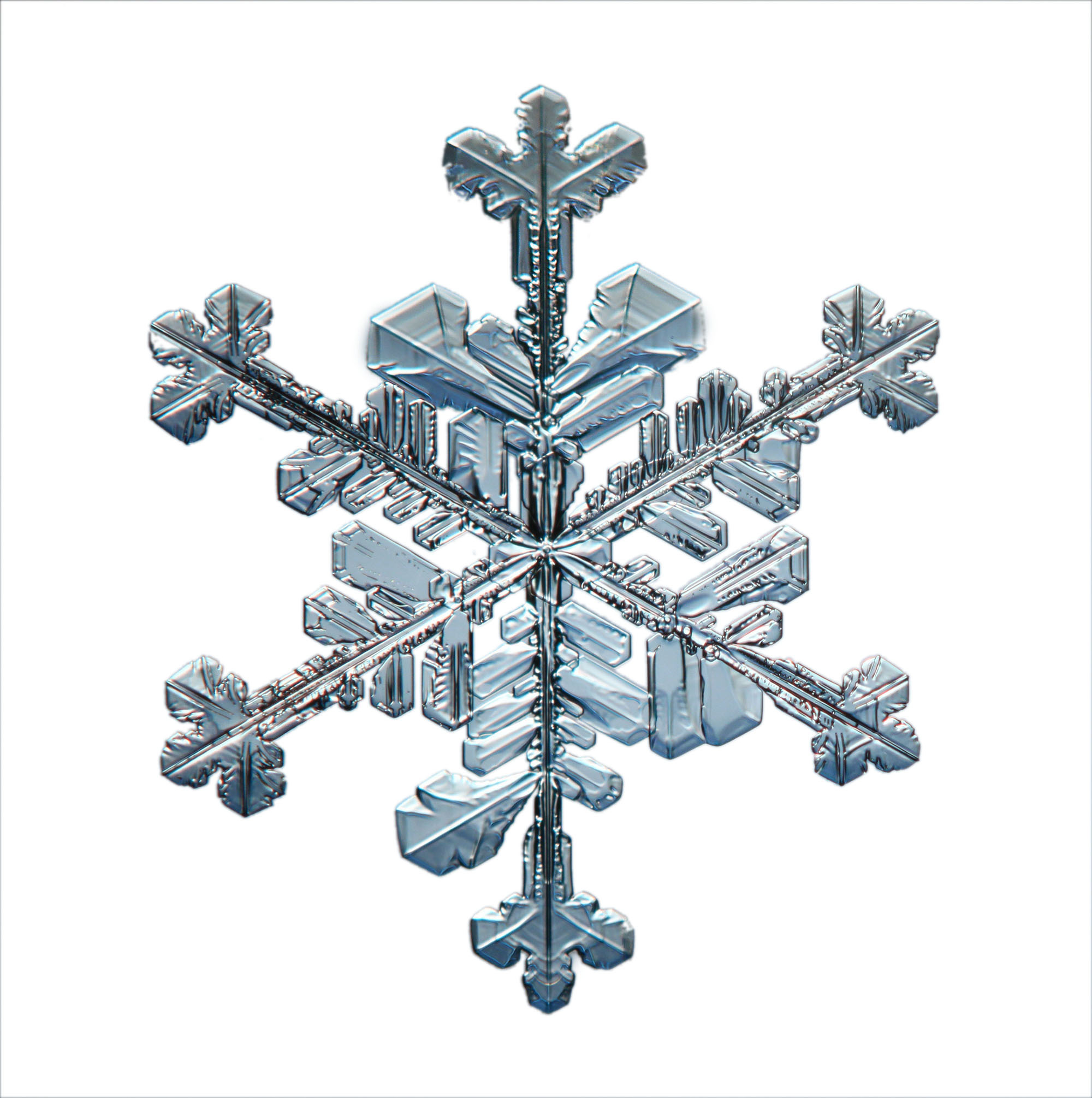 Snowflake-every-flake-is-unique-as-should-be-your-content