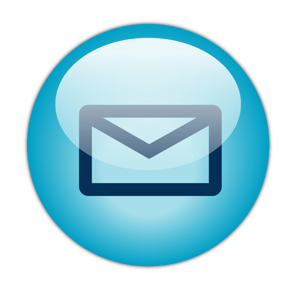 Email-marketing-symbol-when-is-the-best-time-to-send