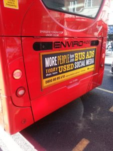 Bus-ad-makes-its-point