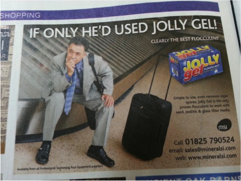 Jolly_Gel_Advert-Bad_Ads