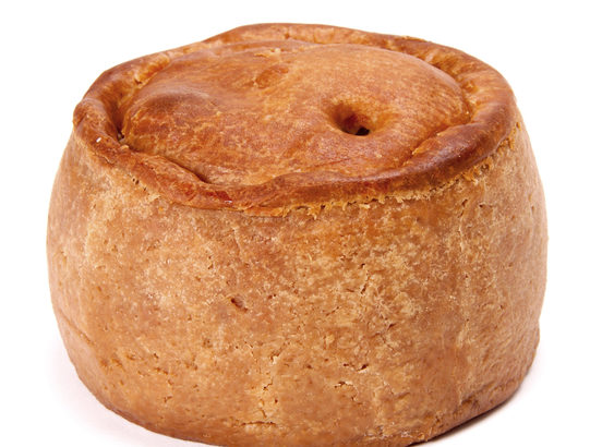 Pork-pie-Simple-Truths-Complex-Lies