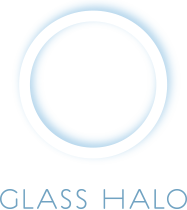 Glass Halo Marketing